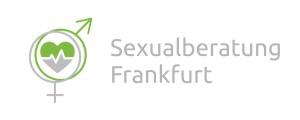 Sexualberatung in Frankfurt — Elena Gart